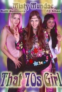 Assistir That 70's Girl Online Grátis Dublado Legendado (Full HD, 720p, 1080p)   Johnny Crash   2003