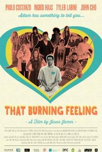 Assistir That Burning Feeling Online Grátis Dublado Legendado (Full HD, 720p, 1080p) | Jason James (II) | 2013