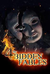 Assistir The 4Bidden Fables Online Grátis Dublado Legendado (Full HD, 720p, 1080p) | Dorian Cleavenger | 2014