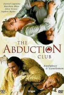 Assistir The Abduction Club Online Grátis Dublado Legendado (Full HD, 720p, 1080p) |  | 2002