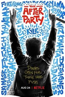 Assistir The After Party Online Grátis Dublado Legendado (Full HD, 720p, 1080p)   Ian Edelman   2018