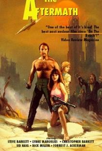 Assistir The Aftermath Online Grátis Dublado Legendado (Full HD, 720p, 1080p) | Steve Barkett | 1982