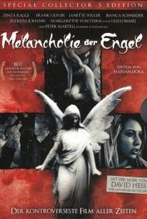 Assistir The Angel's Melancholia Online Grátis Dublado Legendado (Full HD, 720p, 1080p) | Marian Dora | 2009