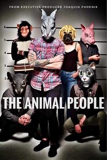 Assistir The Animal People Online Grátis Dublado Legendado (Full HD, 720p, 1080p) | Casey Suchan