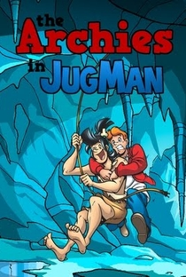 Assistir The Archies in Jug Man Online Grátis Dublado Legendado (Full HD, 720p, 1080p) | Scott Heming | 2003