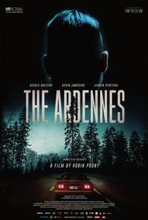 Assistir The Ardennes Online Grátis Dublado Legendado (Full HD, 720p, 1080p) | Robin Pront | 2015
