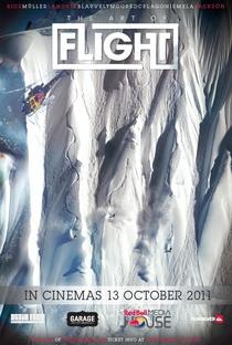 Assistir The Art of Flight Online Grátis Dublado Legendado (Full HD, 720p, 1080p) | Curt Morgan | 2011
