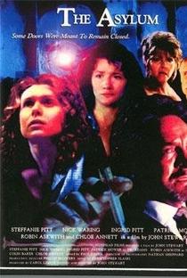 Assistir The Asylum Online Grátis Dublado Legendado (Full HD, 720p, 1080p) | John Stewart (VIII) | 2000