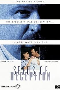 Assistir The Babymaker - The Dr. Cecil Jacobson Story Online Grátis Dublado Legendado (Full HD, 720p, 1080p) | Arlene Sanford | 1994