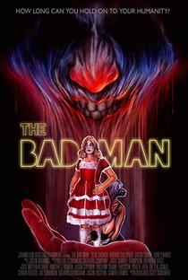 Assistir The Bad Man Online Grátis Dublado Legendado (Full HD, 720p, 1080p) | Scott Schirmer | 2018