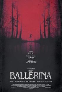 Assistir The Ballerina Online Grátis Dublado Legendado (Full HD, 720p, 1080p) | Steve Pullen | 2017