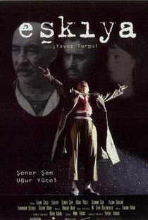 Assistir The Bandit Online Grátis Dublado Legendado (Full HD, 720p, 1080p) | Yavuz Turgul | 1996