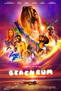 Assistir The Beach Bum: Levando a Vida Numa Boa Online Grátis Dublado Legendado (Full HD, 720p, 1080p) | Harmony Korine | 2019