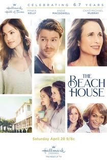 Assistir The Beach House Online Grátis Dublado Legendado (Full HD, 720p, 1080p) | Roger Spottiswoode | 2018
