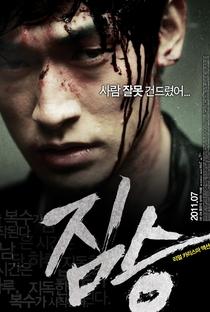 Assistir The Beast Online Grátis Dublado Legendado (Full HD, 720p, 1080p) | Yoo-sik Hwang | 2011