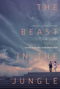 Assistir The Beast in the Jungle Online Grátis Dublado Legendado (Full HD, 720p, 1080p) | Clara van Gool | 2018