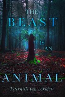 Assistir The Beast is an Animal Online Grátis Dublado Legendado (Full HD, 720p, 1080p) |  | 2020