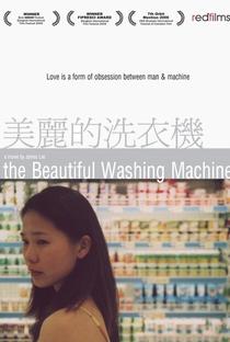 Assistir The Beautiful Washing Machine Online Grátis Dublado Legendado (Full HD, 720p, 1080p) | James Lee (IX) | 2004