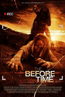 Assistir The Before Time Online Grátis Dublado Legendado (Full HD, 720p, 1080p) | Miguel Müller
