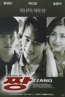 Assistir The Best Online Grátis Dublado Legendado (Full HD, 720p, 1080p)   Yun-ho Yang   1998