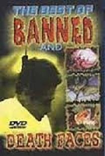 Assistir The Best of Banned and Death Faces Online Grátis Dublado Legendado (Full HD, 720p, 1080p) |  | 2001