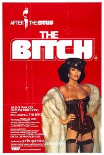 Assistir The Bitch Online Grátis Dublado Legendado (Full HD, 720p, 1080p) | Gerry O'Hara | 1979