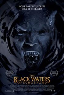 Assistir The Black Waters of Echo's Pond Online Grátis Dublado Legendado (Full HD, 720p, 1080p) | Gabriel Bologna | 2009