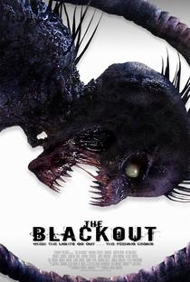 Assistir The Blackout Online Grátis Dublado Legendado (Full HD, 720p, 1080p)   Robert David Sanders  
