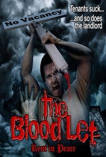 Assistir The Blood Let Online Grátis Dublado Legendado (Full HD, 720p, 1080p) | J.R. McGarrity | 2013