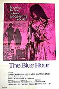 Assistir The Blue Hour Online Grátis Dublado Legendado (Full HD, 720p, 1080p) | Ron Nicholas