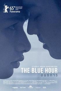 Assistir The Blue Hour Online Grátis Dublado Legendado (Full HD, 720p, 1080p)   Anucha Boonyawatana   2015