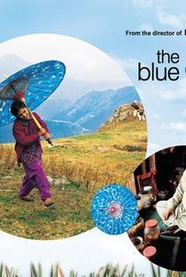 Assistir The Blue Umbrella Online Grátis Dublado Legendado (Full HD, 720p, 1080p) | Vishal Bhardwaj | 2005