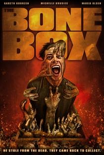Assistir The Bone Box Online Grátis Dublado Legendado (Full HD, 720p, 1080p)   Luke Genton   2020