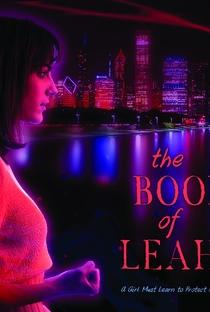 Assistir The Book of Leah Online Grátis Dublado Legendado (Full HD, 720p, 1080p) | Charles Matthau | 2019