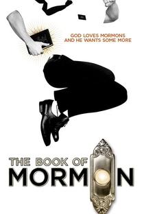 Assistir The Book of Mormon Online Grátis Dublado Legendado (Full HD, 720p, 1080p)      2018