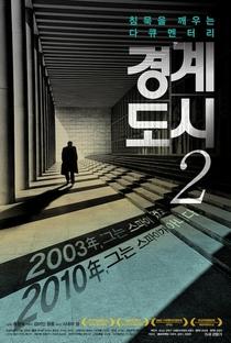 Assistir The Border City 2 Online Grátis Dublado Legendado (Full HD, 720p, 1080p)   Hong Hyung-sook   2010