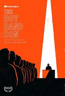 Assistir The Boy Band Con: The Lou Pearlman Story Online Grátis Dublado Legendado (Full HD, 720p, 1080p) | Aaron Kunkel | 2019