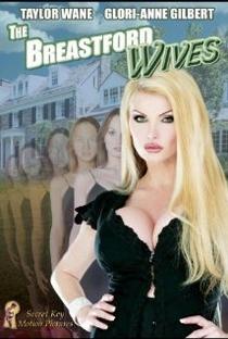 Assistir The Breastford Wives Online Grátis Dublado Legendado (Full HD, 720p, 1080p) | Jim Wynorski | 2007