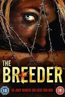 Assistir The Breeder Online Grátis Dublado Legendado (Full HD, 720p, 1080p) | Till Hastreiter | 2011