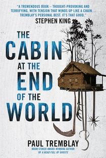 Assistir The Cabin at the End of the World Online Grátis Dublado Legendado (Full HD, 720p, 1080p) |  | 2021