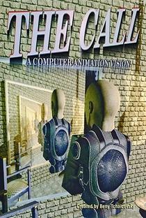 Assistir The Call Online Grátis Dublado Legendado (Full HD, 720p, 1080p) | Beny Tchaicovsky | 2001