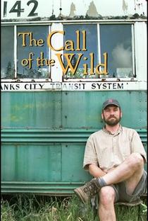 Assistir The Call of the Wild Online Grátis Dublado Legendado (Full HD, 720p, 1080p) | Ron Lamothe | 2007