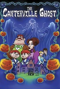 Assistir The Canterville Ghost Online Grátis Dublado Legendado (Full HD, 720p, 1080p) |  | 2001