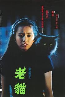 Assistir The Cat Online Grátis Dublado Legendado (Full HD, 720p, 1080p) | Ngai Kai Lam | 1992