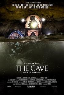 Assistir The Cave Online Grátis Dublado Legendado (Full HD, 720p, 1080p) | Tom Waller | 2019