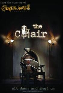 Assistir The Chair Online Grátis Dublado Legendado (Full HD, 720p, 1080p) | Brett Sullivan (I) |