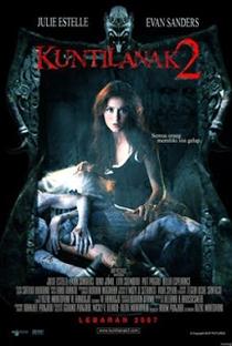 Assistir The Chanting 2 Online Grátis Dublado Legendado (Full HD, 720p, 1080p) | Rizal Mantovani | 2007