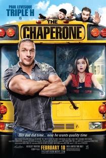 Assistir The Chaperone Online Grátis Dublado Legendado (Full HD, 720p, 1080p) | Stephen Herek | 2011