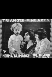 Assistir The Children in the House Online Grátis Dublado Legendado (Full HD, 720p, 1080p)   Chester M. Franklin