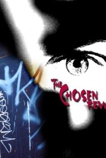 Assistir The Chosen Few Online Grátis Dublado Legendado (Full HD, 720p, 1080p) | Robin Podder | 2002